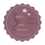 Vanille & Prune